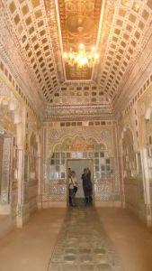 Jodhpur-mahal