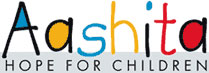 Aashita foundation india,Aashita foundation in india,Aashita NGO in india