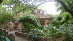 Jodhpur-farmhouse