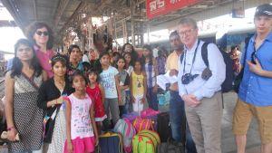 Jodhpur-station