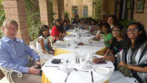 Lunch-in-jodhpur