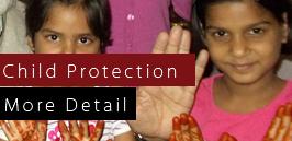 child rights,child rights organization,children rights