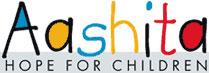 Aashita foundation india,Aashita foundation in india,Aashita NGO in india